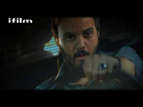 """مسلسل مسلسل \""""تحت أقدام الأم\"""" - الحلقة 4  - Arabic"""