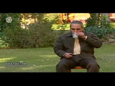 [06] Muzaffar Garden | باغ مظفر - Drama Serial - Farsi sub English