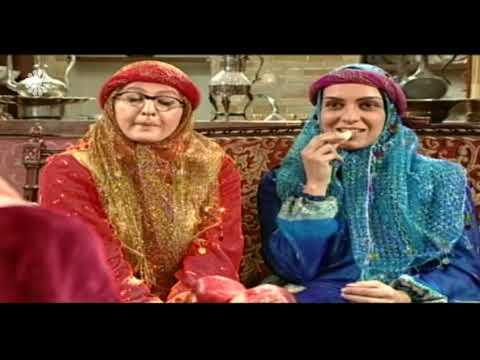 [10] Muzaffar Garden | باغ مظفر - Drama Serial - Farsi sub English