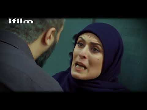 """مسلسل \""""تحت أقدام الأم\"""" - الحلقة 6  - Arabic"""