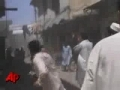 Pakistan under attack by TALIBAN and AMERICA - 16May09 - English