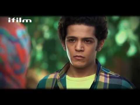 """مسلسل \""""تحت أقدام الأم\"""" - الحلقة 13  - Arabic"""
