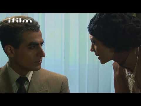 """مسلسل \""""شاه إيران\"""" - الحلقة 26 - Arabic"""