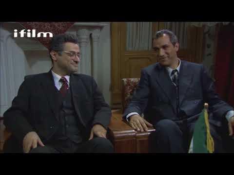 """مسلسل \""""شاه إيران\"""" - الحلقة 29 - Arabic"""