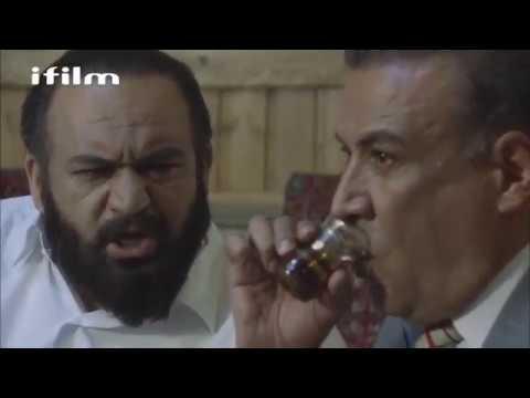 """مسلسل \""""شاه إيران\"""" - الحلقة 31 - Arabic"""