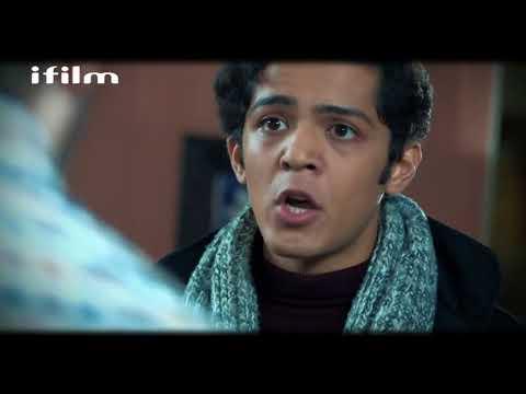 """مسلسل \""""تحت أقدام الأم\"""" - الحلقة 23  - Arabic"""