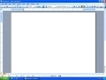 MS word 2003 tutorial - Use Styles to Format Document - English
