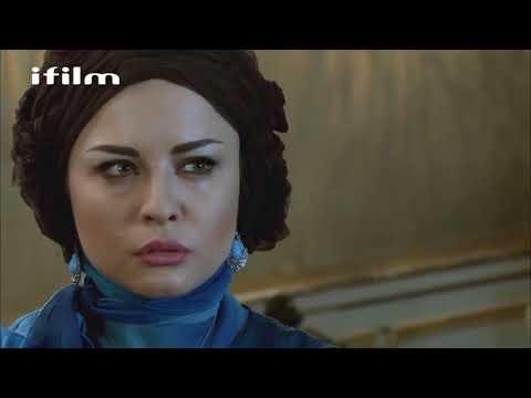 """مسلسل \""""شاه إيران\"""" - الحلقة 35 - Arabic"""