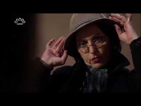 [ Drama Serial ] ایک خواب کی الٹی تعبیر - Ek Khawab Ki Ulti Tabeer Episode 04 | SaharTv - Urdu