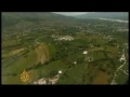 Pakistan troops battle against Taliban for Swat - 23May09 - English