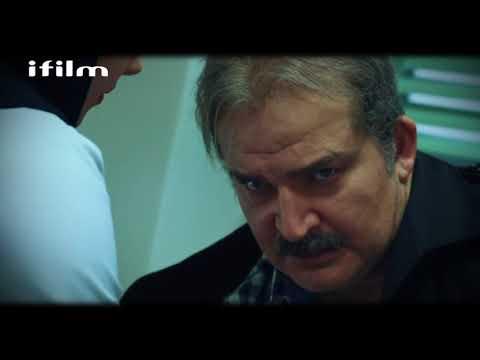 """مسلسل \""""تحت أقدام الأم\"""" - الحلقة 25  - Arabic"""