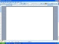 MS word 2003 tutorial - Paragraph formatting - English