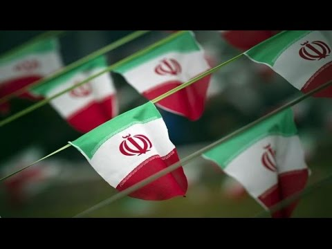 [Documentary] 10 Minutes: Iran in 2015 - English