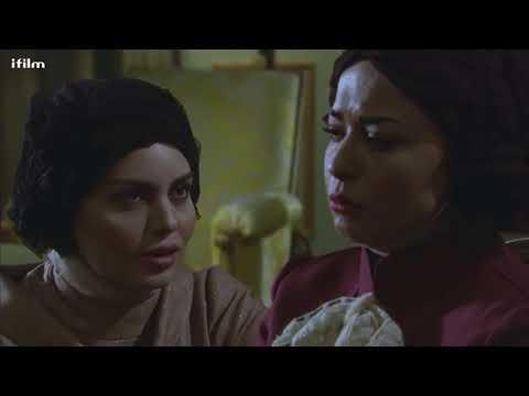 """مسلسل \""""شاه إيران\"""" - الحلقة 49 - Arabic"""