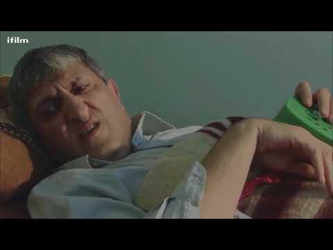 """مسلسل \""""شاه إيران\"""" - الحلقة 53 - Arabic"""
