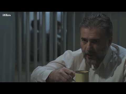 """مسلسل \""""شاه إيران\"""" - الحلقة 56 - Arabic"""