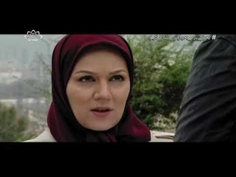 [ Drama Serial ] فیکٹر 8 - Fector 8 Episode 05 | SaharTv - Urdu