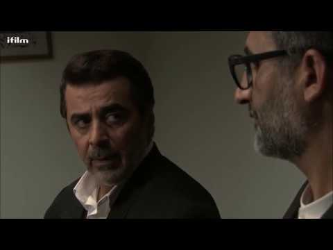 """مسلسل \""""شاه إيران\"""" - الحلقة 63 - Arabic"""