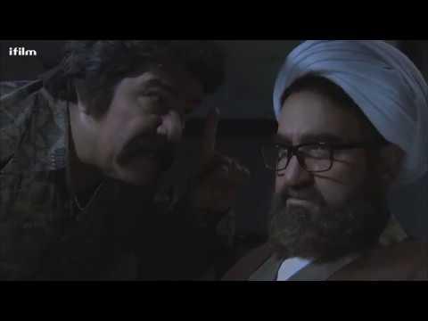 """مسلسل \""""شاه إيران\"""" - الحلقة 71 - Arabic"""