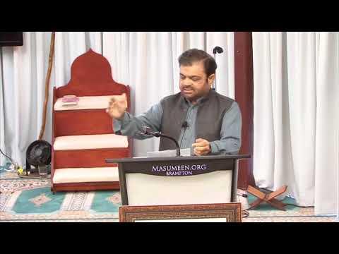[Poetry] Fayyaz Mehdi  | 30th Anniversary Shaheed Quaid Allama Arif Hussain Al-Hussaini - Urdu