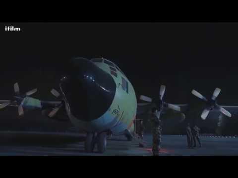 """مسلسل \""""شاه إيران\"""" - الحلقة 95 - Arabic"""