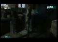 [04] Prophet Yusuf Al-Siddiq - Arabic -  مسلسل نبي الله يوسف الصديق