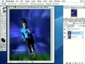 photoshop 8 tutorial - 30timewarp-english