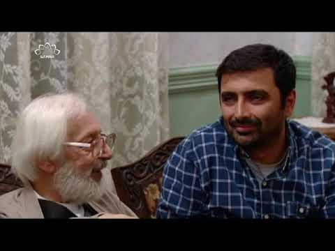[ Drama Serial ] اٹوٹ بندھن- Episode 08   SaharTv - Urdu