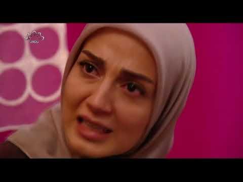 [ Drama Serial ] اٹوٹ بندھن- Episode 12   SaharTv - Urdu