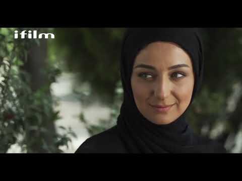 """مسلسل مسلسل \""""القمر والنمر 18  - Arabic"""