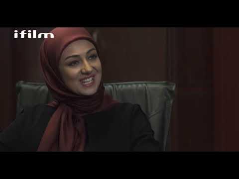 """مسلسل \\\""""القمر والنمر 20  - Arabic"""