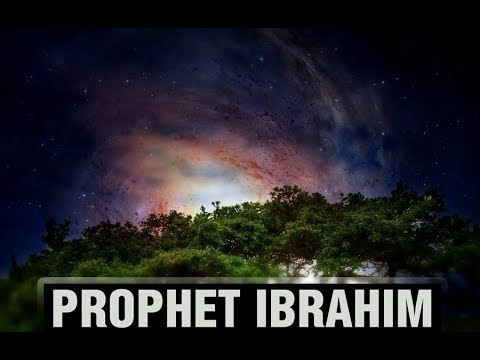 Spiritual Journey | EP12 | Prophet Ibrahim (AS) Birth Place and the incident of Fire  | Hillah City-urdu