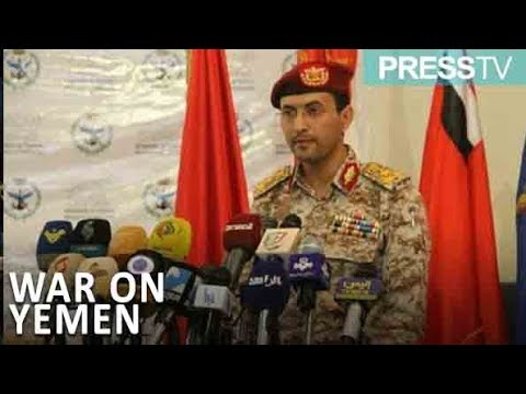 "[14 November 2018] \""Over 1200 saudi-backed mercenaries killed by Yemen army\"" - English"