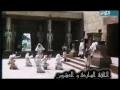 [27] Prophet Yusuf Al-Siddiq - Arabic -  مسلسل نبي الله يوسف الصديق
