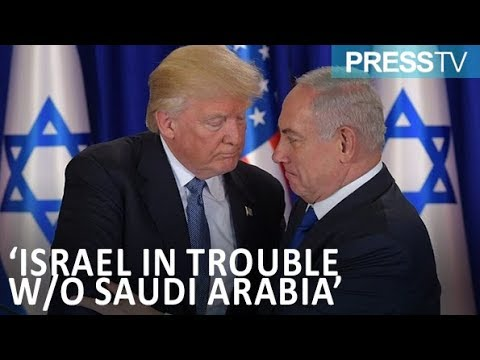 [24 November 2018] Trump went off-script, exposed Saudi-Israel alliance: Analyst - English