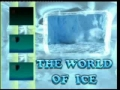 The World of Ice -English