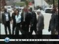 Carter denounces Israeli blockade and destruction of Gaza - 16Jun09 - English