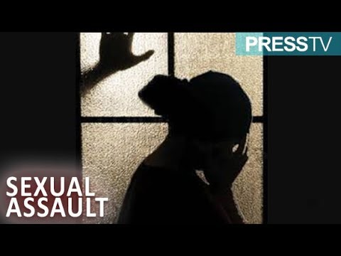 [5 December 2018]  UN says more than 150 women, girls suffered rape, sexual violence in S Sudan - English