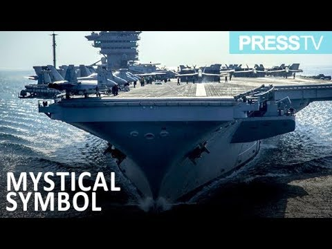 [18 December 2018] Russian, Chinese missiles keep US aircraft carriers away: Analyst - English