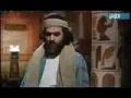 [30] Prophet Yusuf Al-Siddiq - Arabic -  مسلسل نبي الله يوسف الصديق