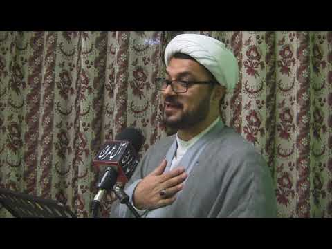 simple way of Marifat e imam-Urdu معرفت امام کا آسان راستہ - urdu