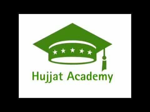 Followership - Course by Agha Shomali - English