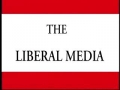 The Myth of the Liberal Media - English