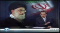 Rahber Ayatullah Khamenei slams Western Meddling in Irans internal affairs - 28Jun09 - English