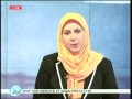 ** Daily Special Coverage ** Iran post election - English