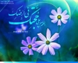 Yousof gomgashta - Persian