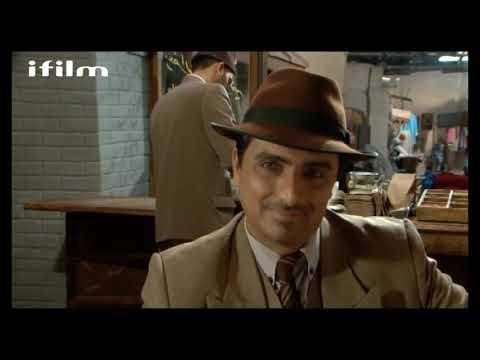 """مسلسل \""""ذكريات رجل غير مكتمل\"""" الحلقة 3- Arabic"""
