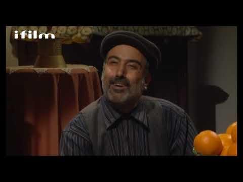 """مسلسل \""""ذكريات رجل غير مكتمل\"""" الحلقة 4- Arabic"""