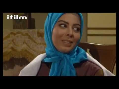 """مسلسل \""""ذكريات رجل غير مكتمل\"""" الحلقة 8 - Arabic"""