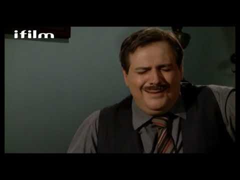 """مسلسل \""""ذكريات رجل غير مكتمل\"""" الحلقة 21 - Arabic"""
